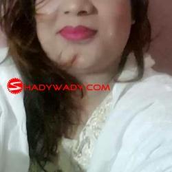 Achy Rishtay Ki Talash
