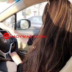 Syed Shia Girl Rishta, Peshawar KPK