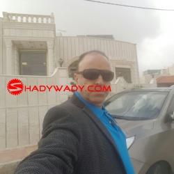 Looking for bridge urgent marriage suadia Arabia