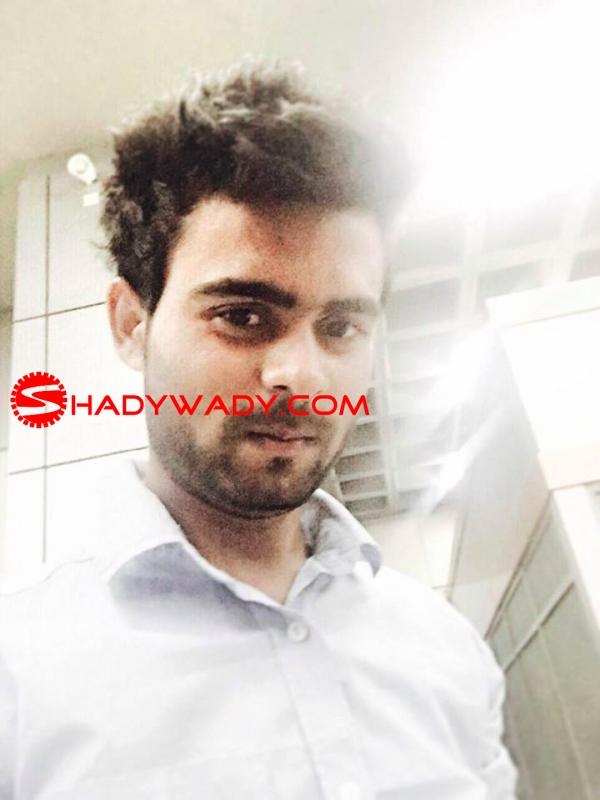BBA MBA Businessman arain Boy rishta proposal Gujrat |Gujrat