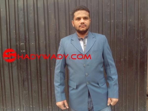 Arian Faisalabad Boy Seeking Girl Rishta |Faisalabad