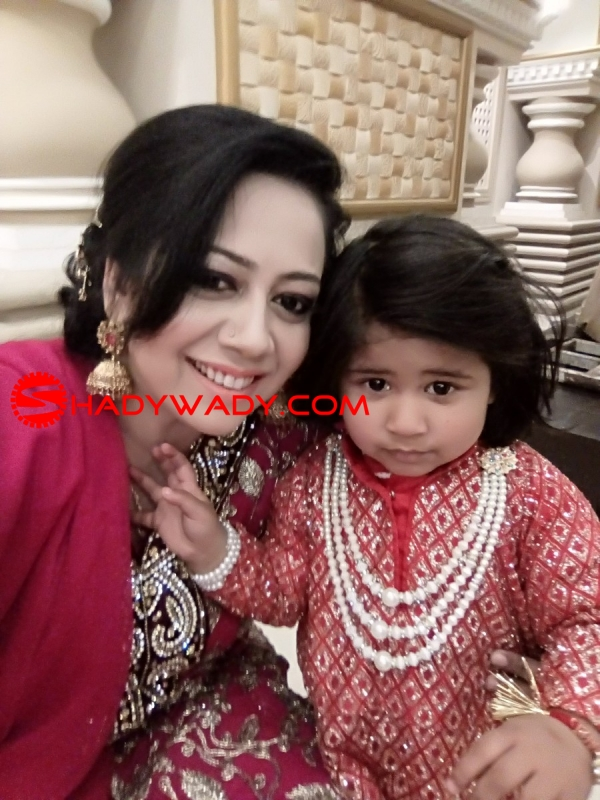 Seeking rishta for 2nd marriage lahore |Lahore