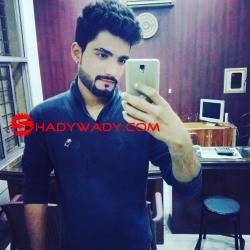 Arian Boy Rishta Marriage Proposal Shadbagh Lahore