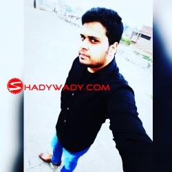 shia muslim male looking for a sweet girl/lady.