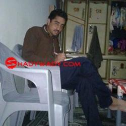mughal sunni hanfi rishta from UAE