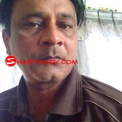 Mature Boy Rishta Pakistan