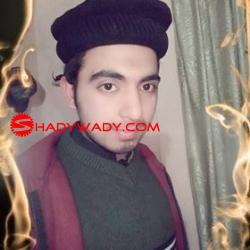 Hafiz e Quraan Lahori Boy Rishta