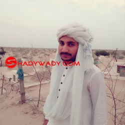 Baloch Caste Boy rishta kashmir