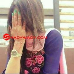 Seeking Ahl-e-Tashi Boy Rishta