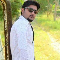 sheikh boy rishta from Multan