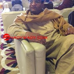 Need Rishta divorce widow late marriage