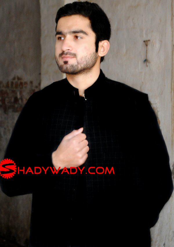 Afridi Boys Grooms Rishtay Marriage Proposals in Pakistan