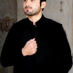 Lahore Divorced Girl Rishta Proposal |Lahore