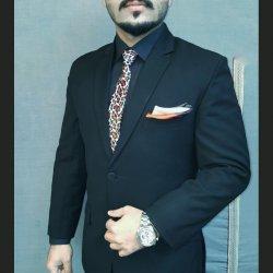 Arain groom rishta proposal from Shorkot Noman