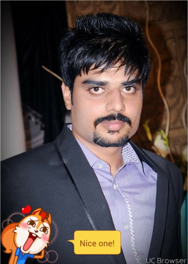 Arain groom rishta marriage proposal Lahore |Lahore