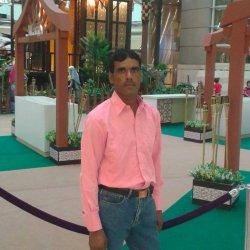 Malysia Settled Groom Seeking for pakistani bride