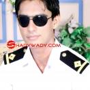 Army Officer rishta Marriage proposal amir