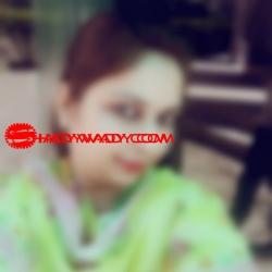 Malik Awan Girl rishta islamabad sidra