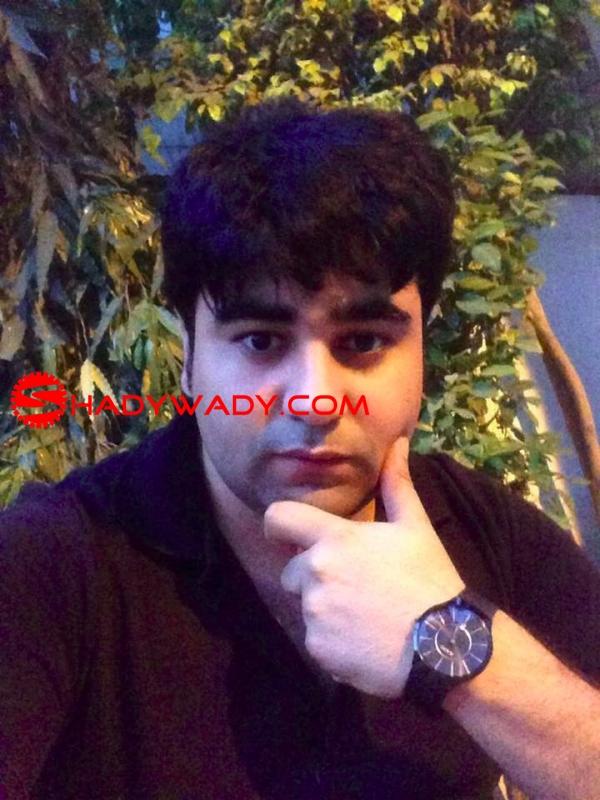Lahori Girl Rishta required for businessman boy divorced |Lahore