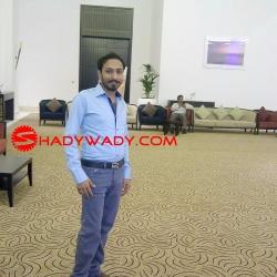 Yousufzai Sharja Pakistani Boy rishta UAE