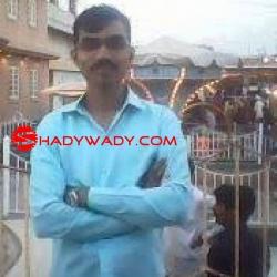 Ansari Boy Rishta Karachi Sindh