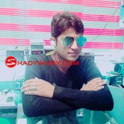 Rawalpindi business man boy risha jat