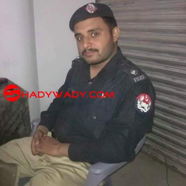 Shia Rishtay In Rawalpindi