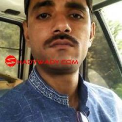 Yousufzai pathan hyderabad boy groom rishta for marriage
