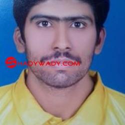 Gujranwala Boy Groom Rishta
