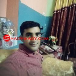 sheikhupura rajput family boy rishta
