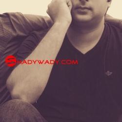 Malik Family Pindi Boy Rishta Propsoal