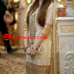 sheikh bride seeking for well educated settled groom