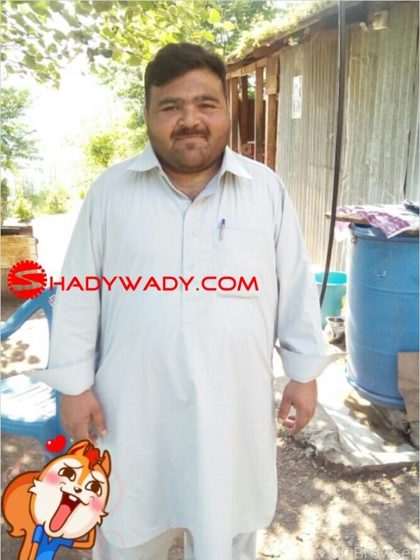 Azad kashmir rishta