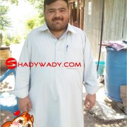 Mirpur Azad Kashmir boy rishta proposal