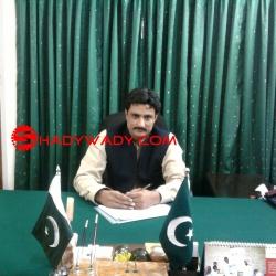 Islamabad boy groom rishta ajab gul